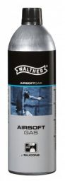 SPRAY GAZ WALTHER 950 ML