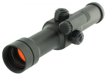 DISPOZITIV RED POINT AIMPOINT AP 9000 L 2MOA