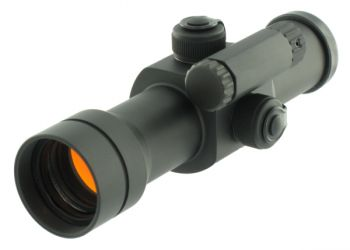 DISPOZITIV RED POINT AIMPOINT AP 9000 SC 2MOA