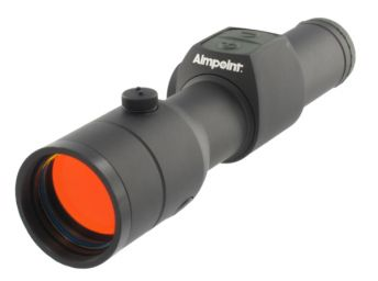 DISPOZITIV RED POINT AIMPOINT AP H34S 2MOA