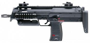 HECKLER & KOCH MP7 A1