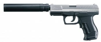 WALTHER P99 XTRA KIT
