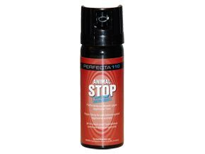 SPRAY PERFECTA ANIMAL STOP 50 ML