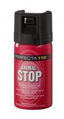SPRAY PIPER PERFECTA ANIMAL STOP 40 ML