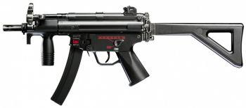 HECKLER & KOCH MP5 A5
